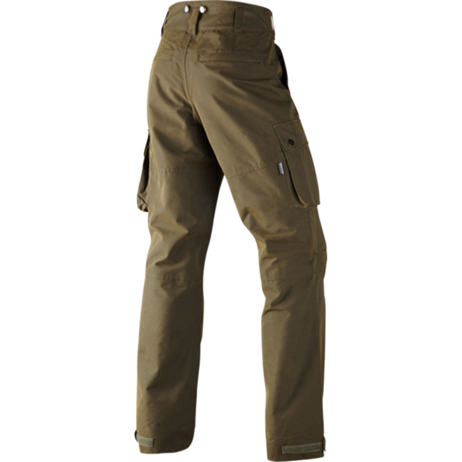 Seeland Woodcock Trousers 40 2