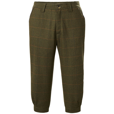 Musto Balmoral Technical Tweed Breeks