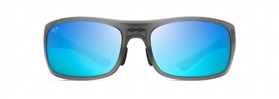 Maui Jim Blue Hawaii Big Wave