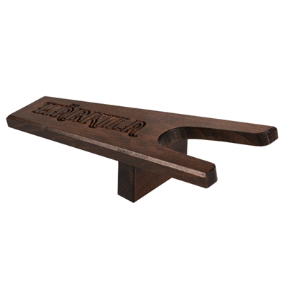 Harkila Bootjack - Dark Brown