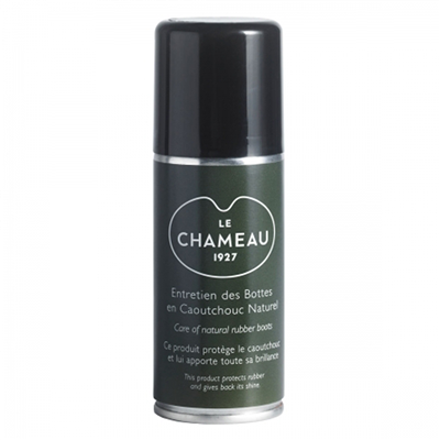 Le Chameau Care Spray - 80ml