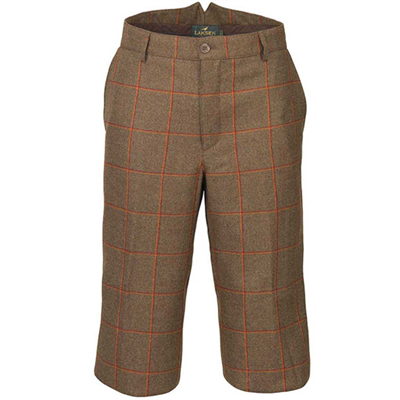Laksen Clyde Plus Fours