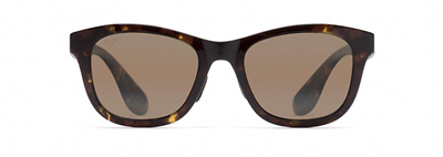Maui Jim HCL Bronze Hana Bay