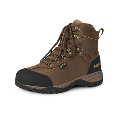 Harkila Grove GTX Boots - Brown