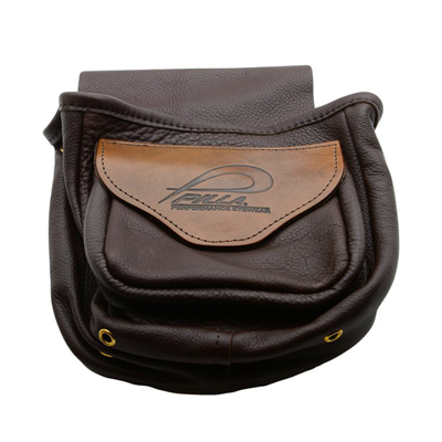Pilla Leather Cartridge Pouch
