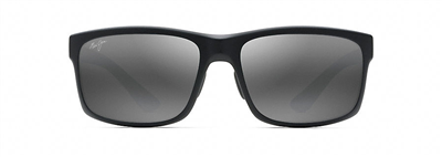 Maui Jim Neutral Grey Pokowai Arch