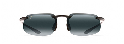 Maui Jim Neutral Grey Kanaha