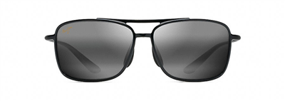 Maui Jim Neutral Grey Kaupo Gap