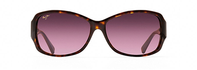 Maui Jim Maui Rose Nalani