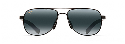 Maui Jim Neutral Grey Guardrails
