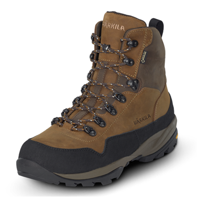 Harkila Pro Hunter Ledge GTX Boot - Ochre