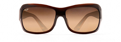 Maui Jim HCL Bronze Seven Pools