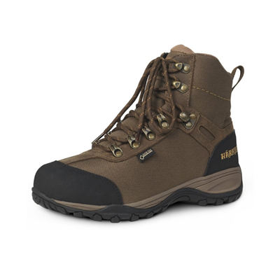 Harkila Ladies Wildwood GTX Boots - Brown