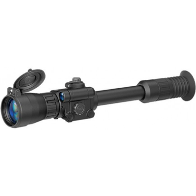 Yukon Photon XT 6.5 x 50 Digital Night Vision Rifle Scope.