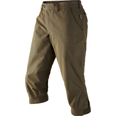 Seeland Woodcock Breeks - Shaded Olive (34)