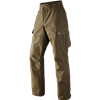 Seeland Woodcock Trousers 40 1