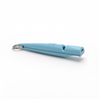 ACME Whistle 210.5 Baby Blue 1