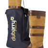 Dubarry Dromoland Boot Bag 3