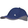 Seeland Ladies Cap Patriot Blue 1