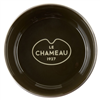 Stainless Steel Dog Bowl - Vert Chameau 1