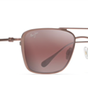 Maui R542-19A Ebb & Flo Rose/Brown Red 2