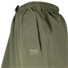 Hoggs Green King II Trousers- Green M 3