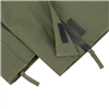 Hoggs Green King II Trousers- Green M 4