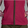 Seeland Ladies Woodcock Gilet Burgun S 4