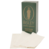 Bisley Shotgun Clean Patches 1