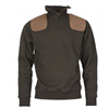 Laksen Windsor Jumper-Hazel M 1