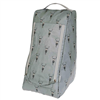 Sophie Allport Large Boot Bag- Stag 1