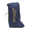 Dubarry Dromoland Boot Bag 1