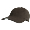 Seeland Light Cap Brown 1